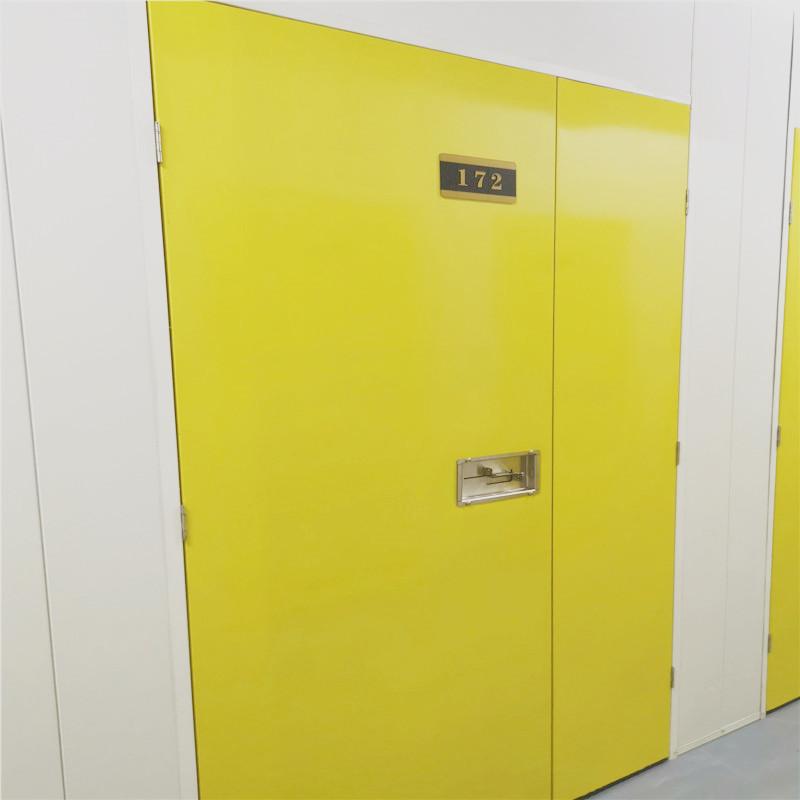 10.0m³仓储服务